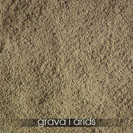 solomat-terrassa-grava-aridos