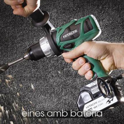 solomat-terrassa-herramientas-bateria