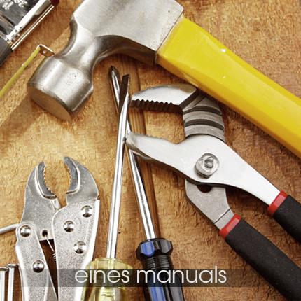 solomat-terrassa-herramientas-manuales