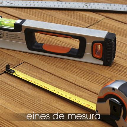 solomat-terrassa-herramientas-medicion