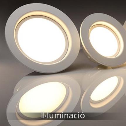 solomat-terrassa-iluminacion