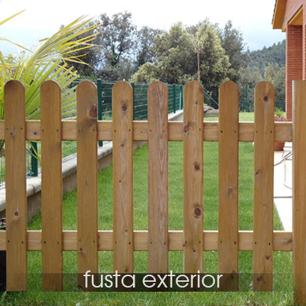 solomat-terrassa-madera-exterior