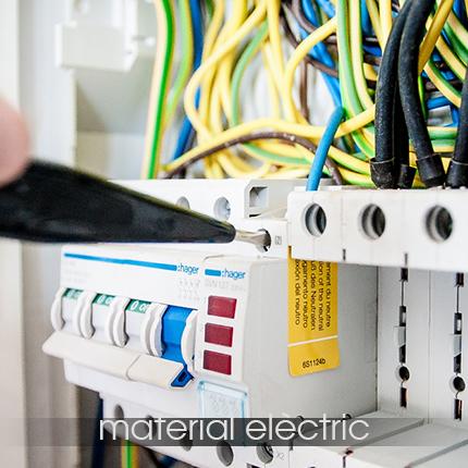 solomat-terrassa-material-electrico-2