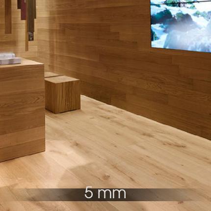 solomat-terrassa-parquet-5mm
