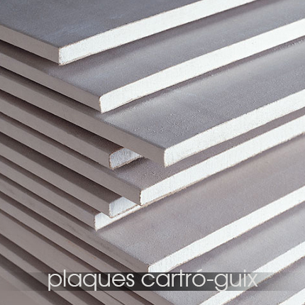 solomat-terrassa-placas-carton-yeso
