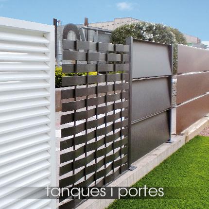 solomat-terrassa-puertas-vallas