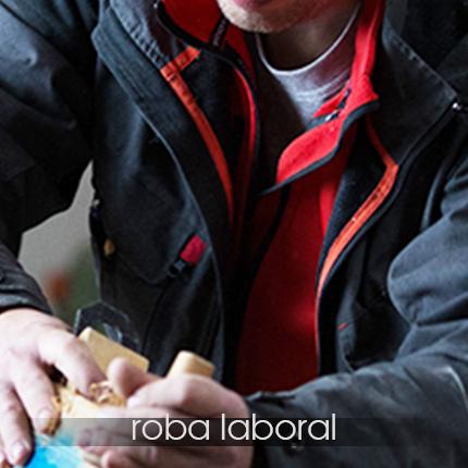 solomat-terrassa-ropa-laboral