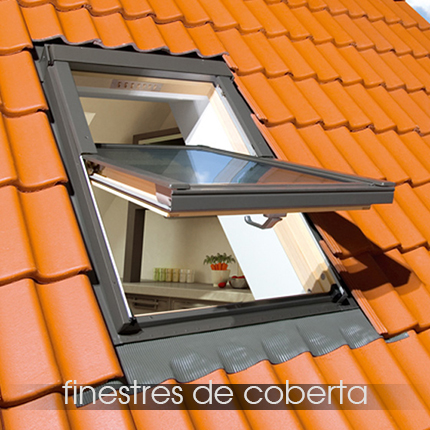 solomat-terrassa-ventanas-cubierta