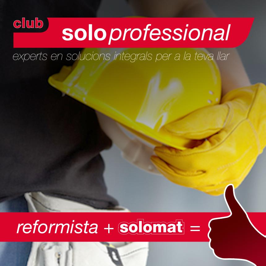 club-professional-solomat-terrassa