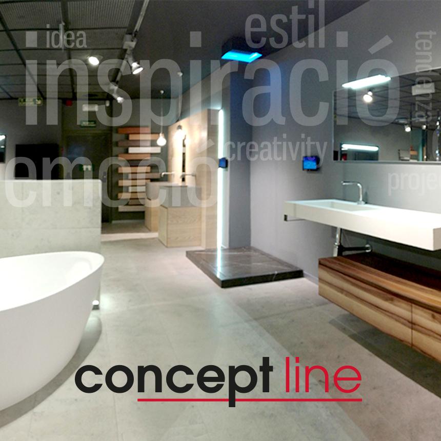 solomat-terrassa-conceptline-2