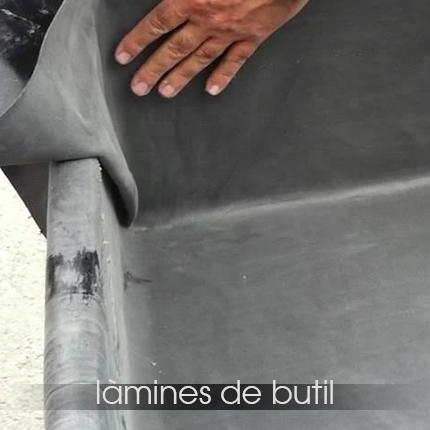 solomat-terrassa-laminas-butilo