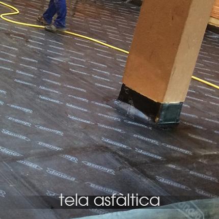 solomat-terrassa-tela-asfaltica