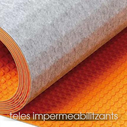 solomat-terrassa-tela-impermeabilizante