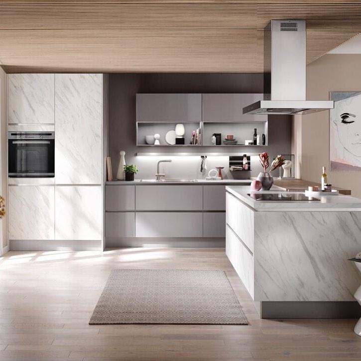 cocinas-integrales-cornella-terrassa