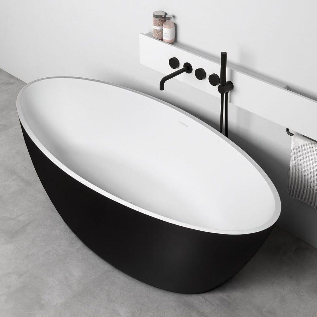 BAÑO ÚNICO - baños-cornella