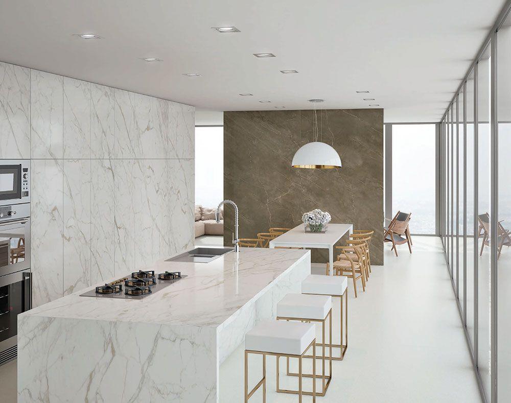 muebles de cocina-encimeras-cocinas-cornella-terrassa