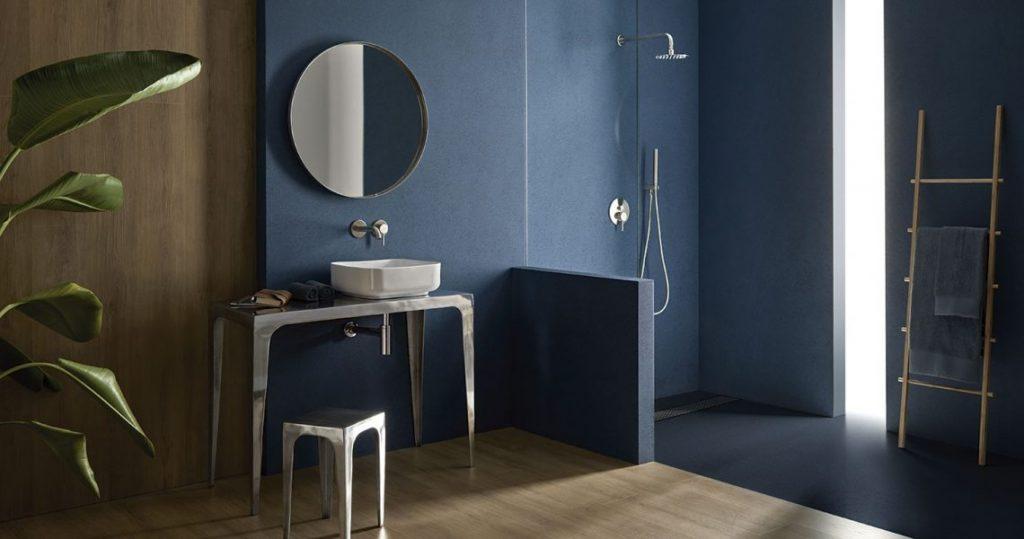 baños rústicos-cornella-terrassa