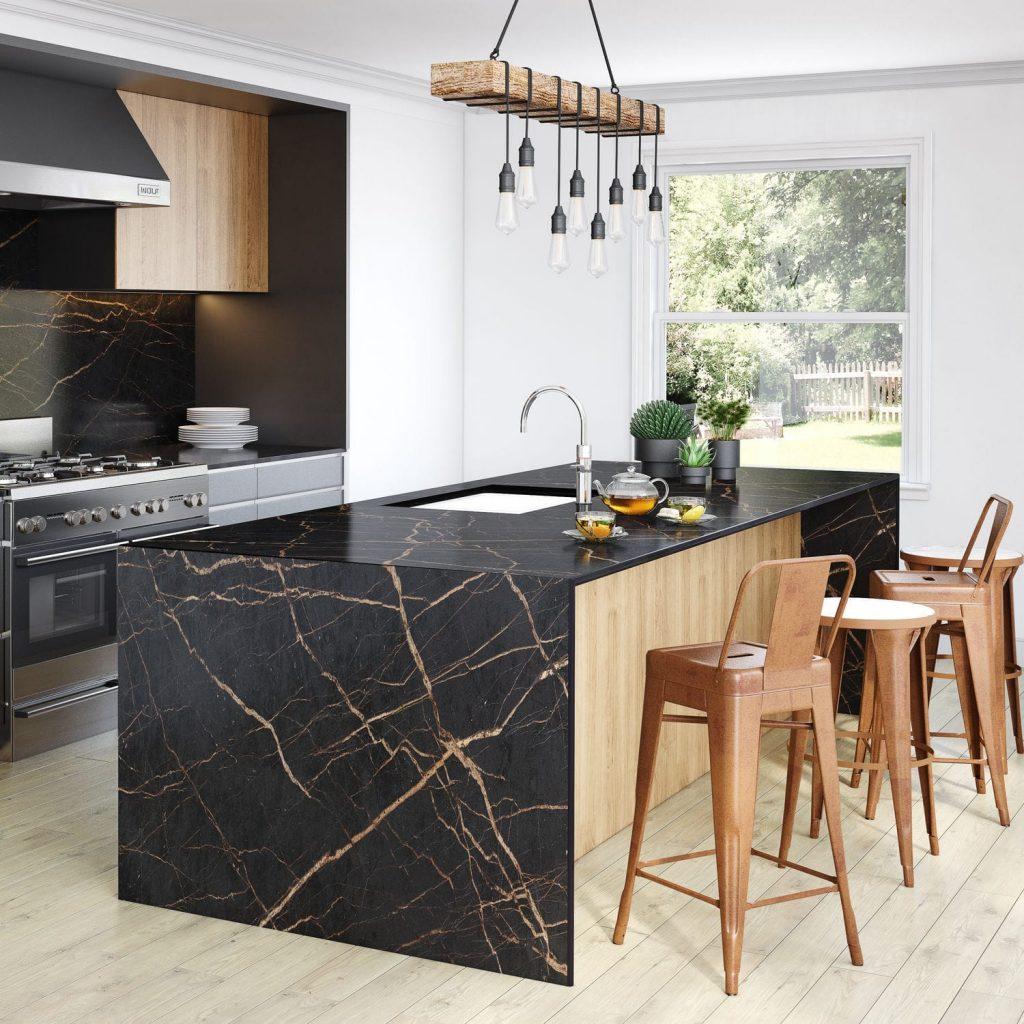 diseños de cocinas-cornella-terrassa