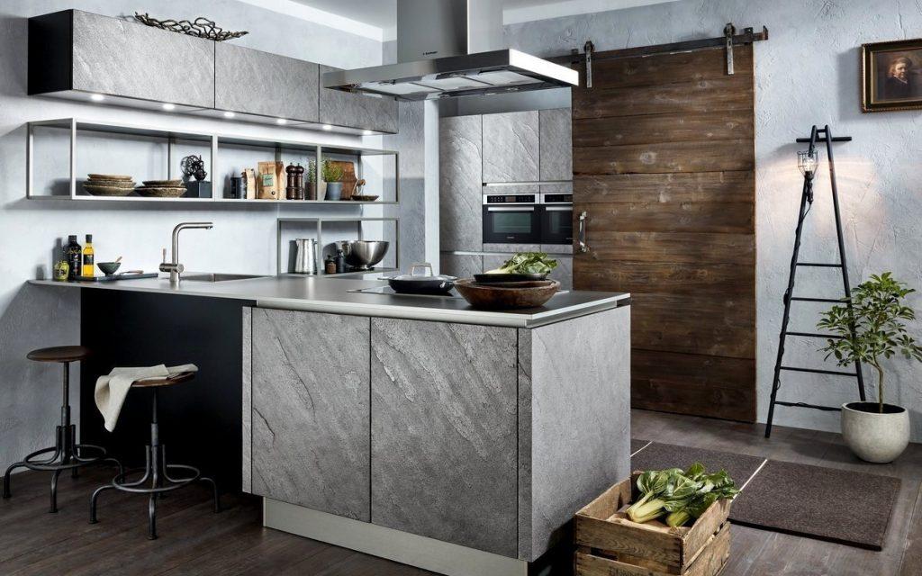 cocinas industriales-cornella-terrassa
