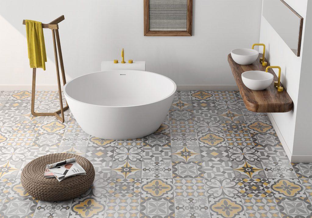 muebles para baños-cornella-terrassa