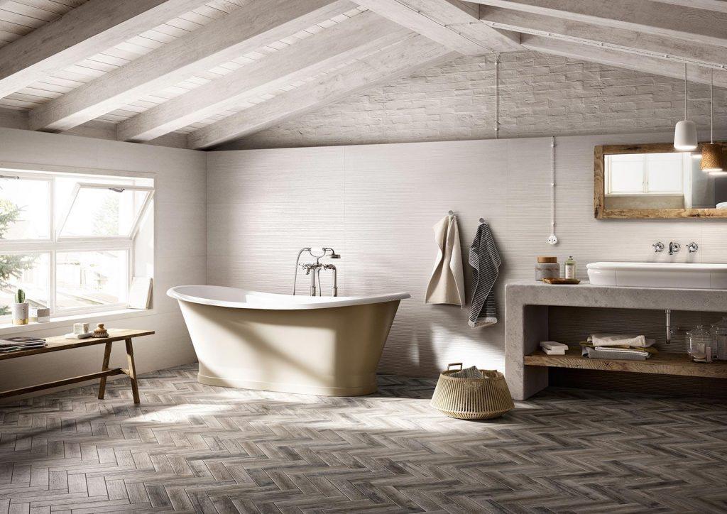 suelos para baños-cornella-terrassa