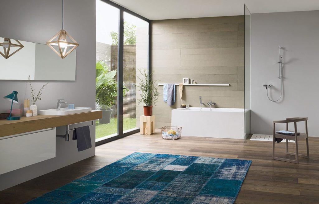 azulejos para baños-cornella-terrassa