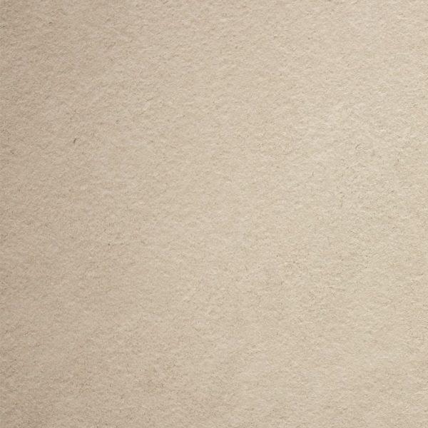 Cerámica artesanal-cornella-terrassa