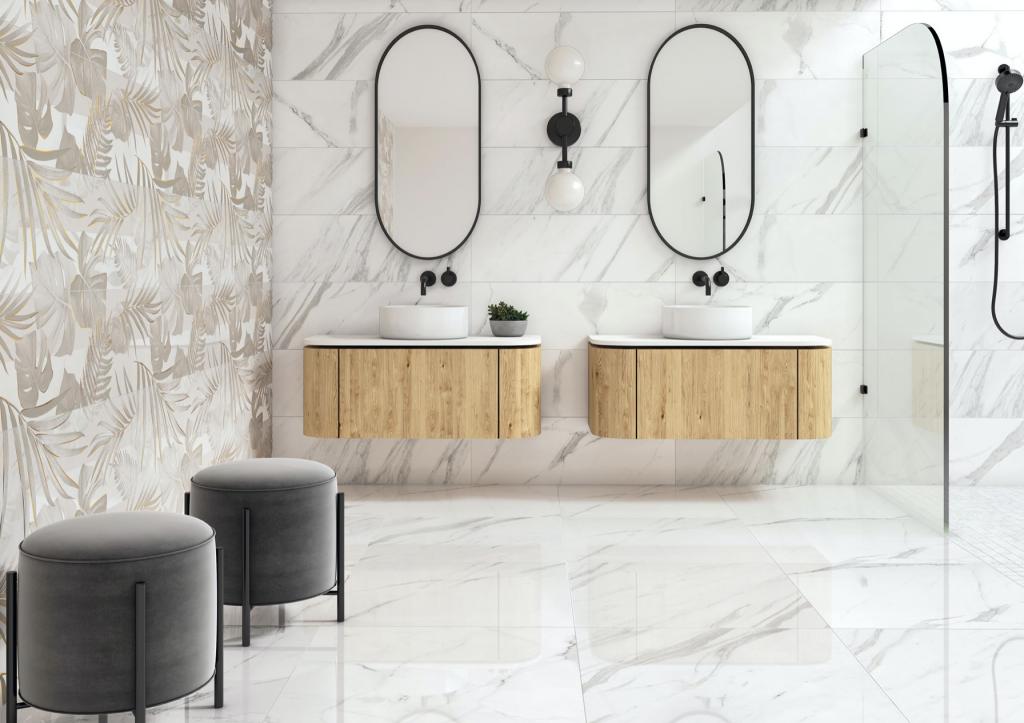 baños luminosos-cornella-terrassa