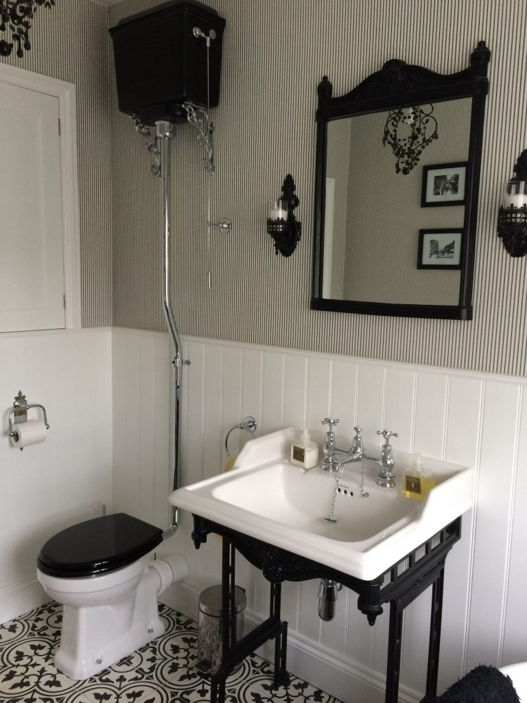 baños modernos pequeños-cornella-terrassa