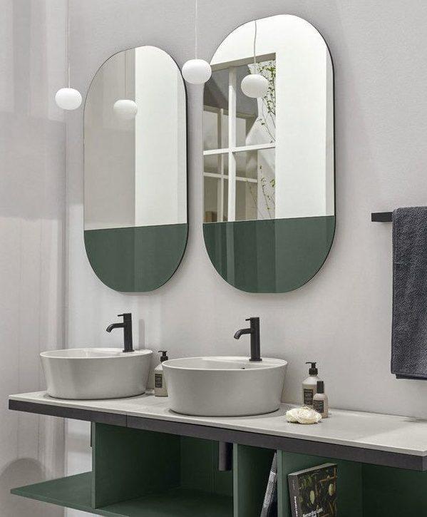 baños industriales-cornella-terrassa