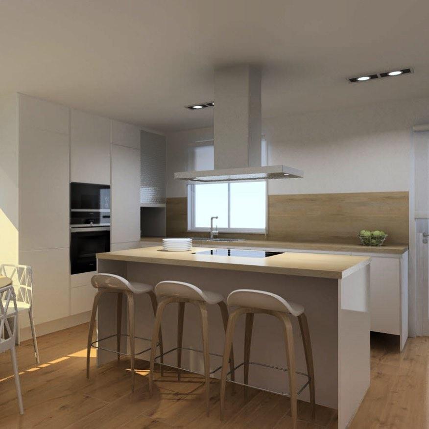 baños-cocinas-blanco-terrassa-cornella-barcelona