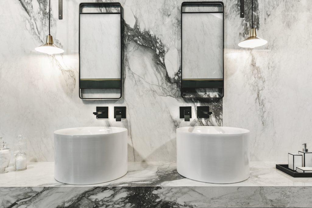 toque natural-baños-cornella-terrassa
