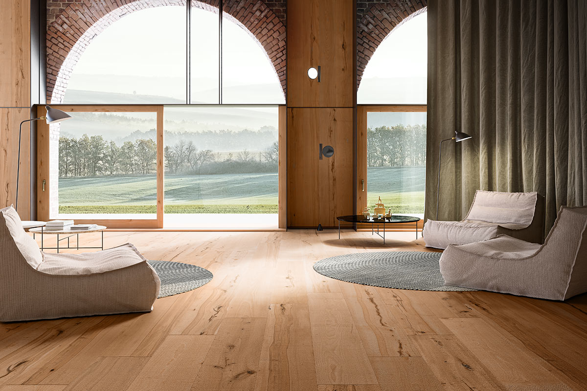 pavimenti-parquet-terrassa-cornella-ceramica