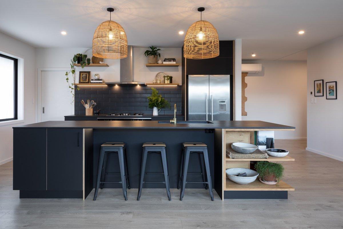 Tendencias 2021 en diseño de cocinas - Reformas - interiores - cocinas - baños - cerámica - rehabilitación - obra nueva - obra - cornella - terrassa - reformas integrales - reformas de baños - cocinas cornella - baños cornella - Cornellà