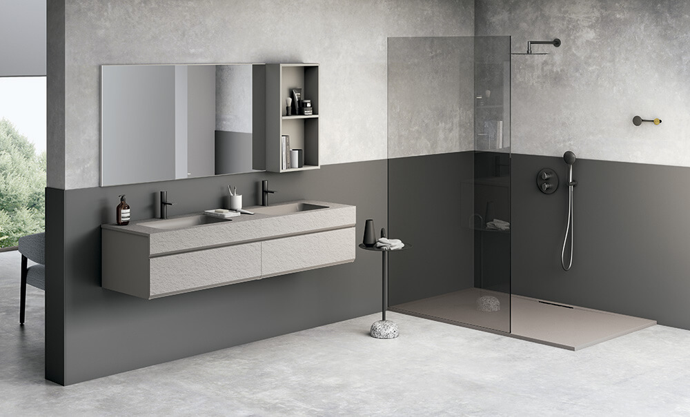 Proyectos de baños - reformas - rehabilitacion - obra nueva - obras - reforma - cornellà - terrassa - cocinas - baños